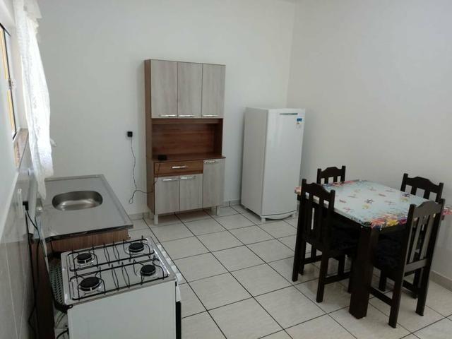 ALUGO ALUGO ALUGO apartamento mobiliados - Foto 5