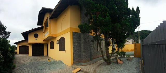 Casa no bairro Boa Vista, Joinville SC - Foto 5