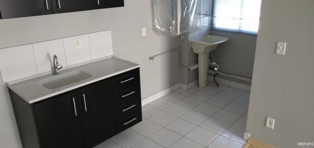 Apartamento à venda com 2 dormitórios em Fátima, Canoas cod:14622 - Foto 6