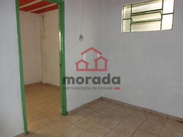 Casa para aluguel, 2 quartos, centro - itauna/mg - Foto 4