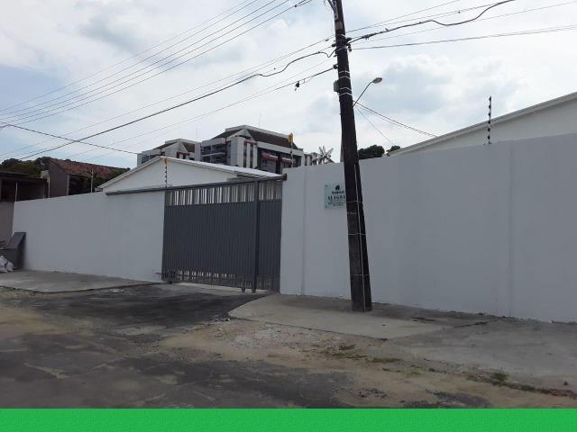 Casa Nova Px Praca De Alimentacao Pronta 2qrt Parque Das Laranjeiras kysvv akvbm - Foto 5