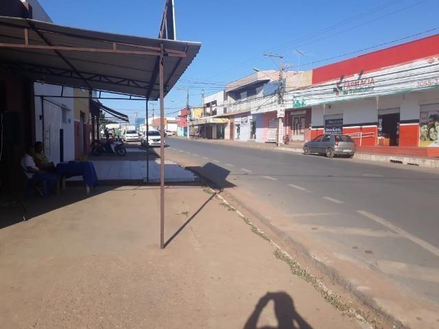 Casa 140 mil bairro tijucal - Foto 2