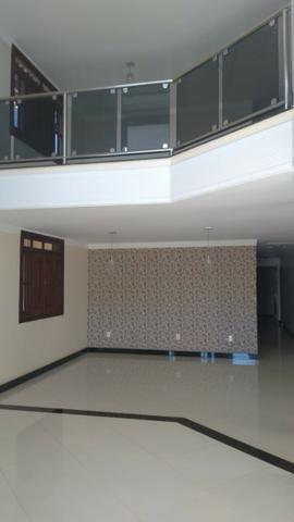 Casa 5/4 com suite no candeias - Foto 6