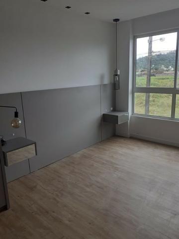 Oportunidade venda Apartamento entrega em dez/20 Gravata Navegantes Sc - Foto 13