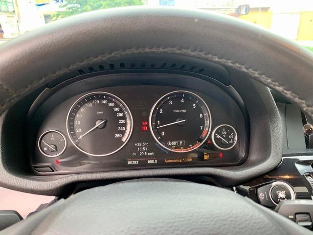 X3 xdrive 2.0 184cv bi turbo - Foto 6