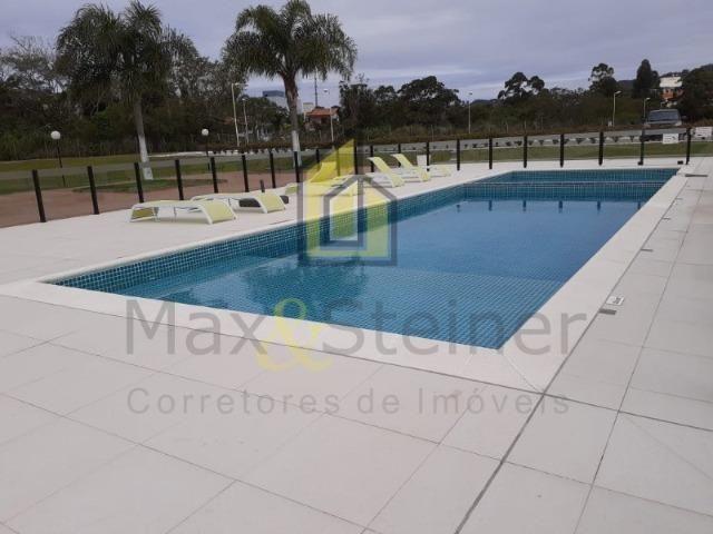 Nailha-ESpetácular casa 04 dorms em cond.fechado-praia dos Ingleses/Floripa - Foto 2