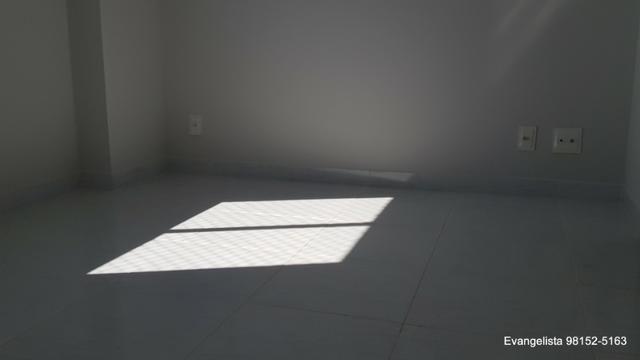 Apartamento de 1 Quarto 1 vaga de garagem - Minha casa minha vida - Taxas Grátis - Foto 6