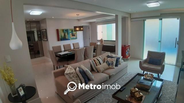 Casa de Condomínio com 3 quartos à venda,Recanto dos Vinhais
