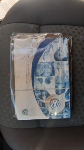 Volkswagen Polo Sedan 1.6 8v - Foto 19