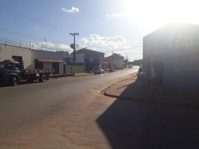 Casa 140 mil bairro tijucal - Foto 3