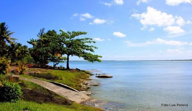 Terreno na ilha de Catu de Berlinque a partir de 7.000,00 - Foto 18