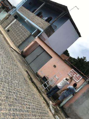 Vendo casas em Dias d vila - Foto 2