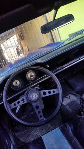 Ford Maverick V8 - Foto 6