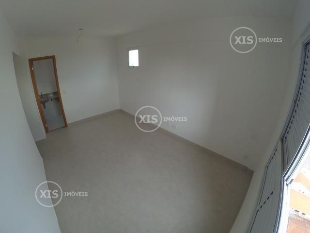 Bueno América 288, Apto Novo, 102 m² - Foto 20