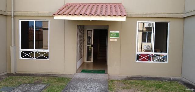 Apartamento à venda com 2 dormitórios em Fátima, Canoas cod:14622 - Foto 3