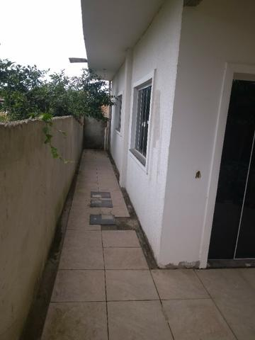 Casa e dois apartamentos em construção - Foto 14