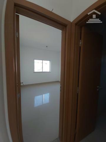 RP -Casa de cond no Araçagy com 03 quartos lÓtimo empreendimento - Foto 4