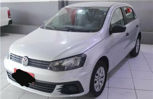 Volkswagen Gol 1.6 total Flex - Foto 2