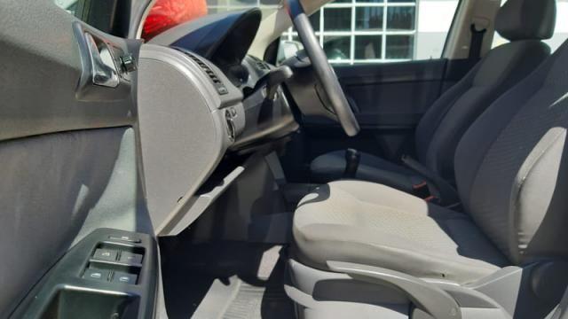 Volkswagen Polo Sedan 1.6 8v - Foto 8
