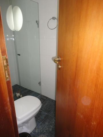 Mega Oportunidade Apto Enorme 03 Dorms + Dependência empregada! - Foto 8