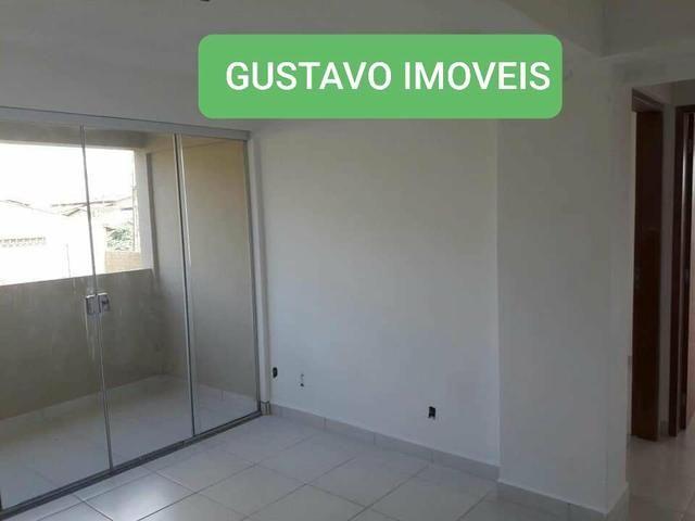 Apartamento Pronto Pra Morar - Foto 5