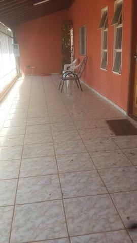 Casa à Venda em #Guaraci -SP - Foto 17