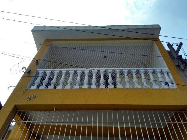 Redes De Proteção R$ 28,00 m2 - Foto 6