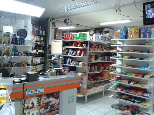 Excelente oportunidade, comércio do ramo de alimentação - Foto 6