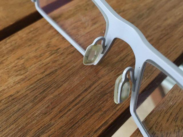 73bdead38e3a8 Óculos de grau  armação da marca Cavalera - Bijouterias
