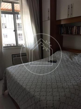 Apartamento à venda com 3 dormitórios em Lins de vasconcelos, Rio de janeiro cod:842600 - Foto 10