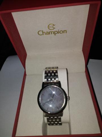 Relógio Champion original feminino