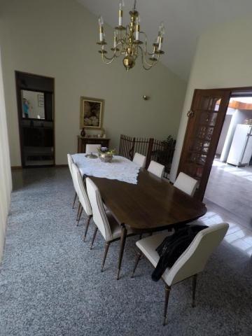 Casa à venda, 440 m² por R$ 1.499.000,00 - Jardim América - Rio Claro/SP - Foto 4