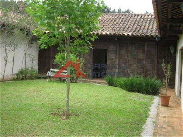 Fazenda em Itu bairro City Castello... - Foto 2