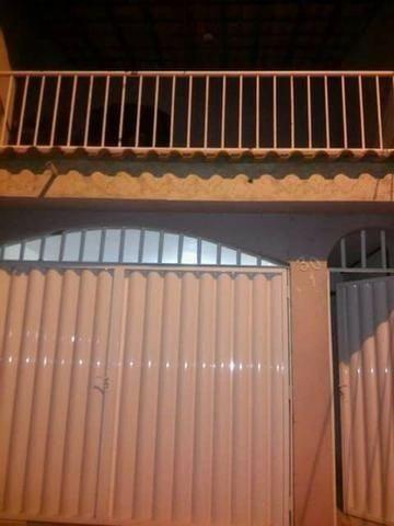 12982aa805 Parque Aeroporto Próximo ao Posto de Saúde - Duplex com 03 quartos e demais  dependências