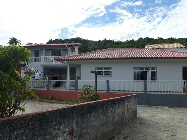 Casa na Costeira do Ribeirão da Ilha em Florianópolis - Foto 13