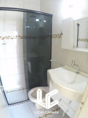 Apartamento do Lado do Shopping Parangaba, 3 quartos, todo reformado, Confira.! - Foto 7