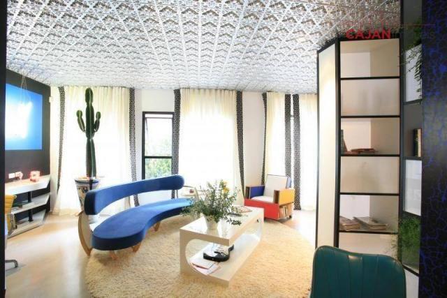 Apartamento de 2 dormitórios e 1 vaga de garagem no bairro petrópolis - Foto 2