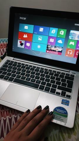 ASUS VivoBook S200E Notebook Laptop