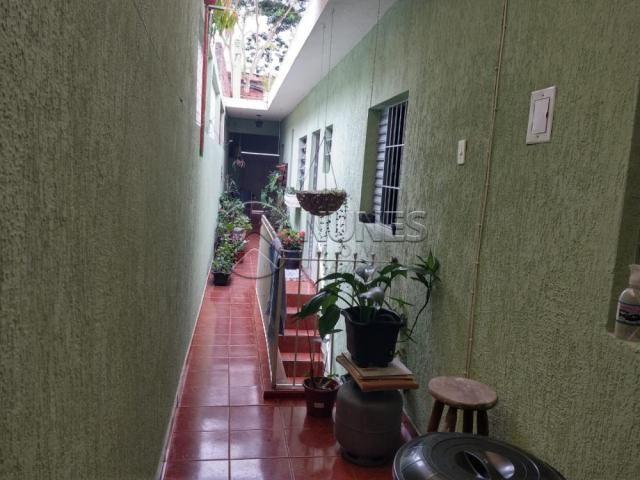 Casa à venda com 3 dormitórios em Jardim padroeira, Osasco cod:364661 - Foto 4