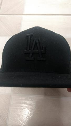Boné Aba Reta New Era 950 los Angeles Dodgers - ADULTO - Bijouterias ... 900117b2411b5