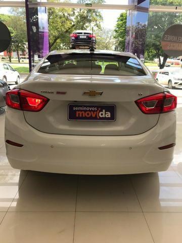 Gm - Chevrolet - Foto 16