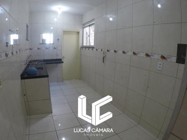 Apartamento do Lado do Shopping Parangaba, 3 quartos, todo reformado, Confira.! - Foto 12