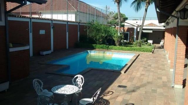 Casa à venda, 371 m² por R$ 750.000,00 - Centro - Rio Claro/SP - Foto 10