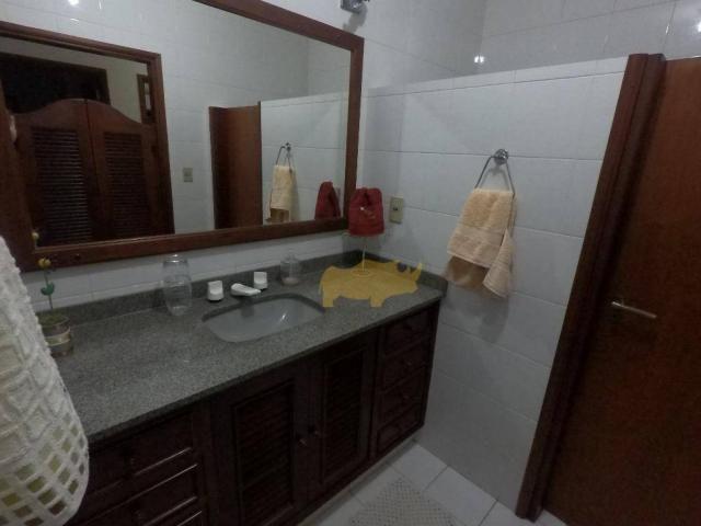Casa à venda, 440 m² por R$ 1.499.000,00 - Jardim América - Rio Claro/SP - Foto 12