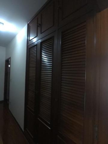Casa à venda, 440 m² por R$ 1.499.000,00 - Jardim América - Rio Claro/SP - Foto 14
