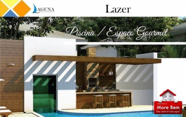 Apartamento 1 Suíte - Portinho - Cabo Frio/RJ Lançamento!!!! - Foto 10