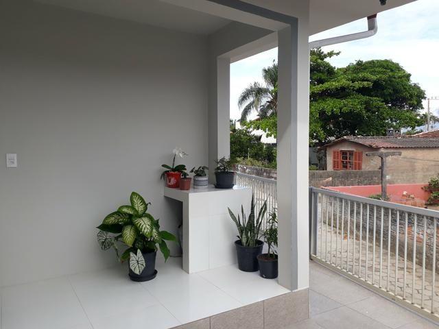 Casa na Costeira do Ribeirão da Ilha em Florianópolis - Foto 7