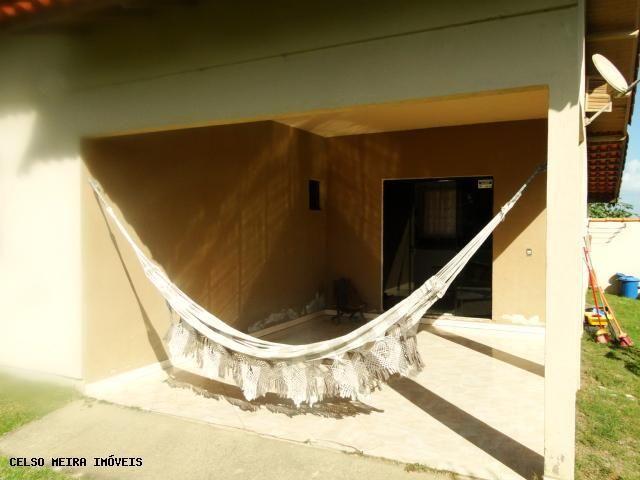 Casa para venda em laguna, caputera, 3 dormitórios, 1 suíte, 2 banheiros - Foto 8