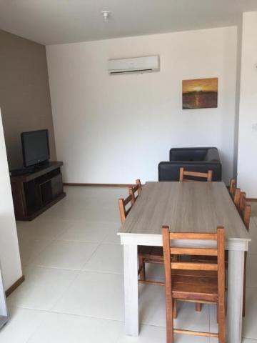 Apartamento no campeche, 2 dormitórios - Foto 20