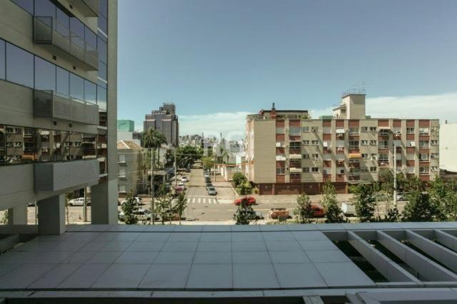Escritório à venda em Santana, Porto alegre cod:CS36007411 - Foto 8